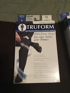 BRAND NEW COMPRESSION STOCKINGS