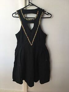 House of Wilde by Alice McCall Sz medium dress Warwick Joondalup Area Preview