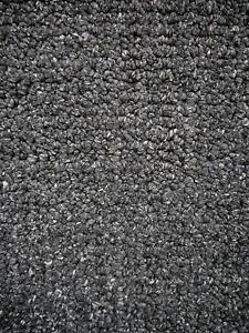 New Odyssey Carbon Grey Hand Tufted New Zealand Wool Rugs Melbourne CBD Melbourne City Preview
