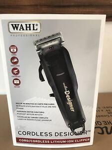 Barber tools & gear