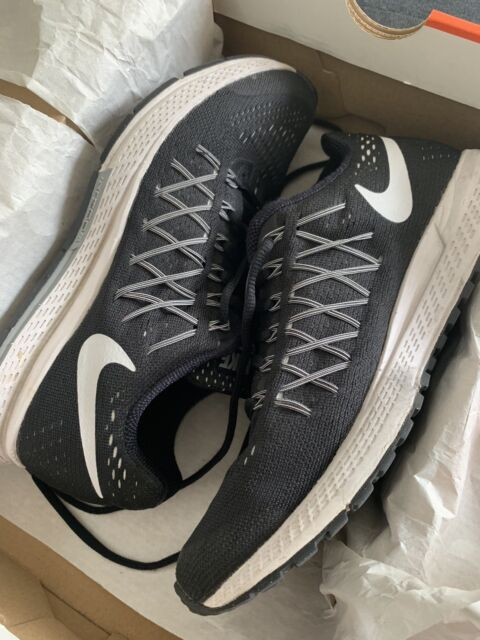size 40 80808 174bf You don t have any recently viewed items