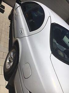 Ford falcon Mandurah Mandurah Area Preview