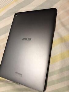 ASUS Zenpad 3s 10 for Sale Mint Condition