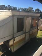 Caravan Metford Maitland Area Preview