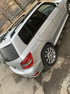 Selling my GLK 350 Benz For Sale