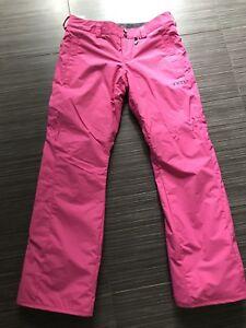 Volcom ski pants