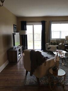 Luxury Two Bedroom - Birchwood Terrace