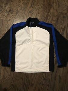 Footjoy golf rain jacket (L)