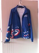 Cundletown Netball Jacket Moorland Greater Taree Area Preview