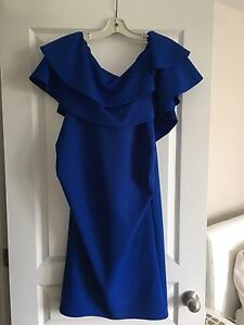 Maternity dress ASOS size 10