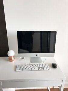 Apple iMAC Desktop Full Kit - MOVING!!