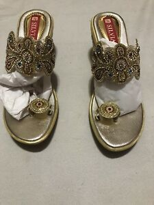 Indian pakistani ladies Mens kids mozri Jutti khusse shoes