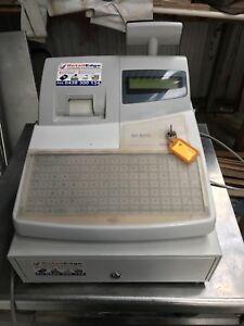 Cash register sharp xe gumtree australia free local classifieds fandeluxe Image collections