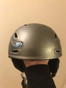 Aspect Snowboard/Ski helmet