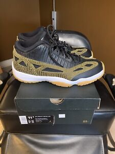7e842642e41 Jordans 11 Low | Kijiji in Ontario. - Buy, Sell & Save with Canada's ...
