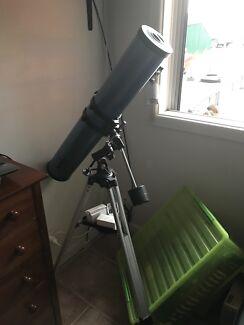 Telescope Sky Watcher