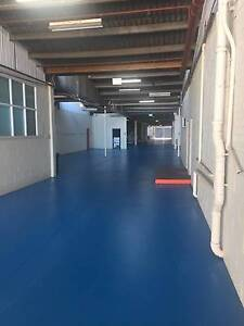 6-23sqm Storage Facilities in Hendon Hendon Charles Sturt Area Preview
