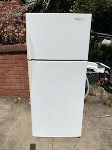 Westinghouse 440L fridge made in Australia