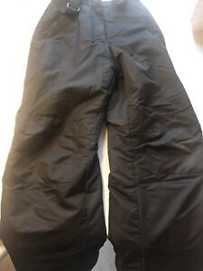 Size 14/16 Youth Snow Pants