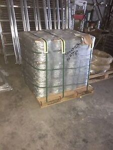 Barbed wire 1.8mm High Tensile Heavy Gal 500m - SALE - Harristown Toowoomba City Preview