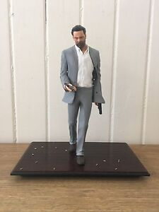 Max Payne 3 Figure Torquay Fraser Coast Preview