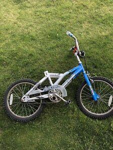 Kids bike $30