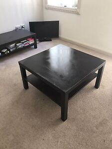 Tv cabinet, coffee table and dining table Westmead Parramatta Area Preview