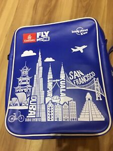 TRAVEL BAGS  FOR KIDS - EMIRATES