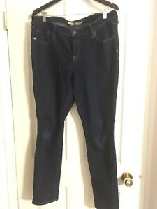 Size 14 Pants (lot 1)