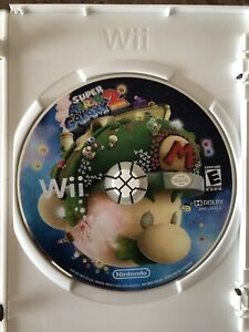 6x Mario Games and donkey Kong Country for wii