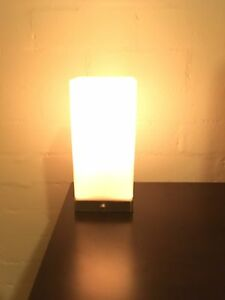 Lamps cubes Palmerston Gungahlin Area Preview