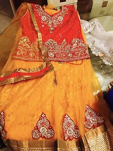 Indian Clothing Blacktown Blacktown Area Preview