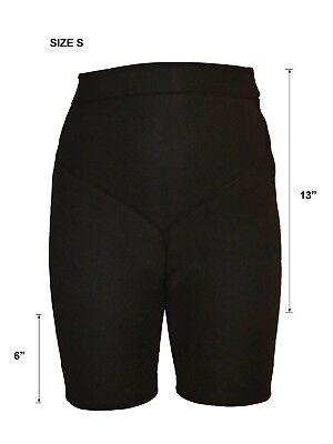 a3ecdf1054c90 Neoprene Shorts (S) - Gym
