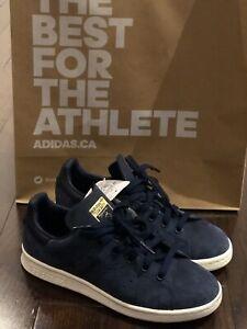 Adidas Stan Smith W brand new  size 5/36