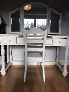 Vanity for Sale