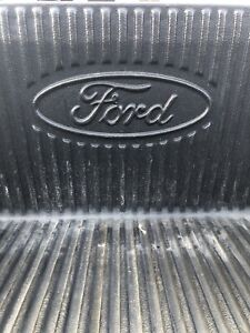 Ford Super duty box liner