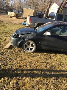 Pontiac G5 for parts