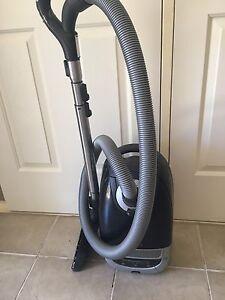 Miele S5 Premio Plus 2000w Vacuum Cleaner Serpentine Serpentine Area Preview