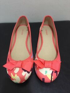 Old Navy doll shoes