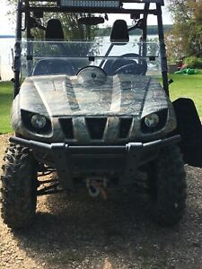 Yamaha Rhino Find New Atvs Amp Quads For Sale Near Me In