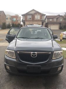Car for sale - Mazda Tribute 2008