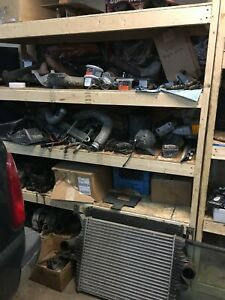6.0 powerstroke parts for sale