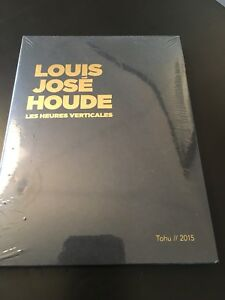 DVD spectacle Louis Jose houde