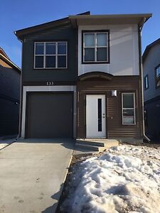 NEW 4 BR Single-Family Home available now 33