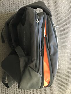 For Sale Delsey Insect Backpack