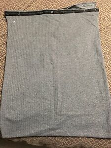 Lululemon items
