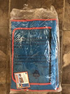 Thomas & Friends Wooden Railway System - Carry Bag