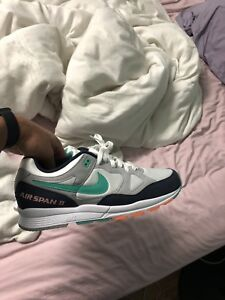 Size 14 air maxes