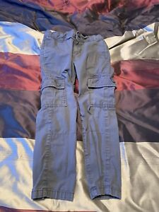 Old Navy 5t pants