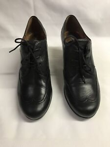 Naturalizer Lace up oxford shoes